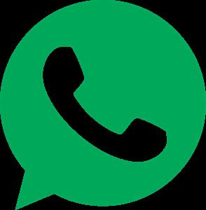 WhatsApp MaxiEstetica